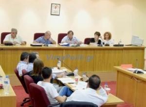 Συνεδριάζουν στο Καρπενήσι για σύνταξη προυπολογισμού και προμήθεια  μηχανημάτων 5a44af4f82f